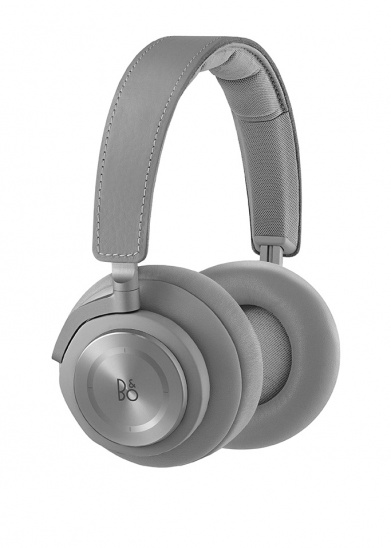 Beoplay Headphones H7 (bez sáčku) Cenere Grey