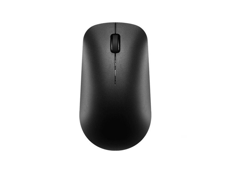 HUAWEI Bluetooth Mouse Swift Black