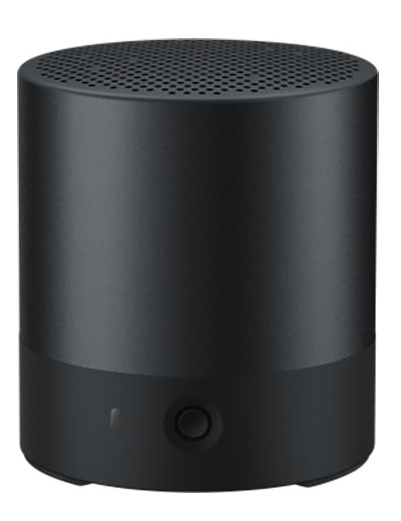 Huawei Mini Bluetooth reproduktor CM510 Black