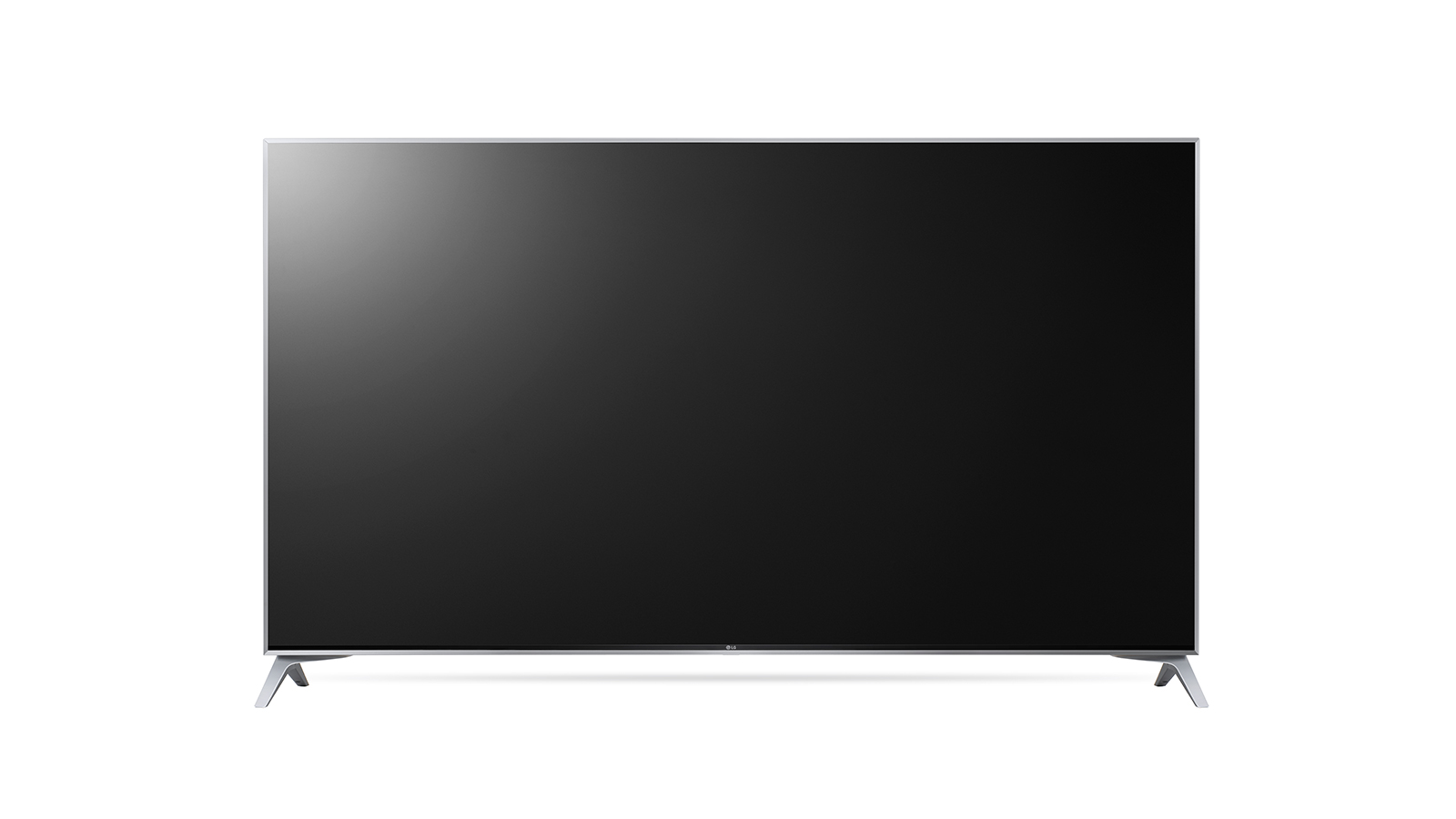 "LG 65"" LED TV 65SJ800V SUPER 4KUHD/DVB-T2CS2"