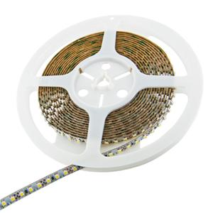 WE LED páska 5m SMD35 120ks/9.6W/m 8mm teplá