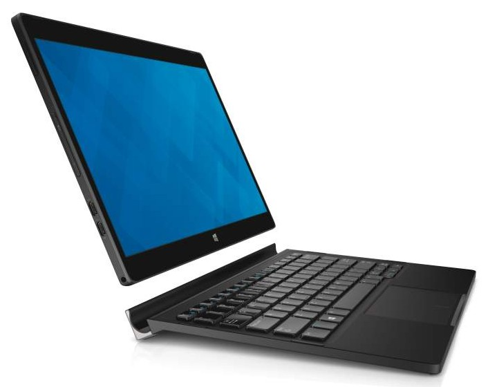 "7275-8740 Dell Latitude E7275 12"" UHD Touch m7-6Y75/8GB/256SSD/Intel HD/WIFI/BT/MCR/W8+W10Pro/3RNBD/Černý"