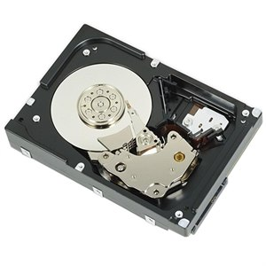 "DELL HDD 2.5"" 600GB SAS 10K HotPlug Compelent 6Gbp"