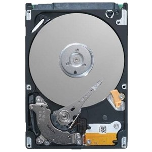 "DELL HDD 3.5"" 2TB NL SAS 7K 512n Cabled pro 13G"