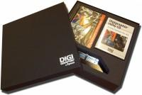 EPSON -Digibox for Digigraphie Artists