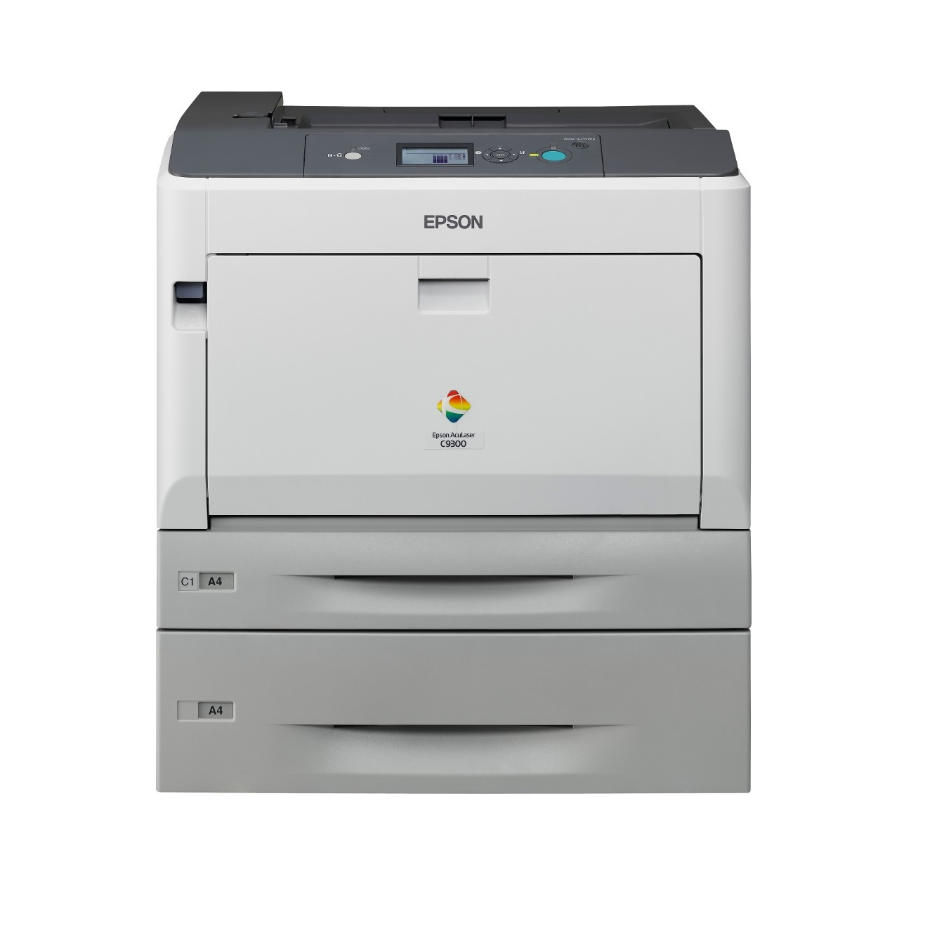 Epson C9300DTN A3 30/30 ppm