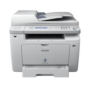 Epson WorkForce AL-MX200DWF, 30 str/min LAN, WiFi
