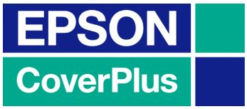 Epson Advanced Additional Print Drying System