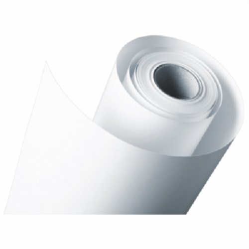 """Epson STANDARD Proofing Paper 44"""" x 30.5m"""