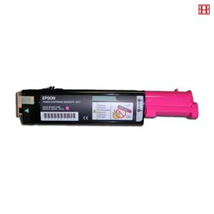 CX21 Toner Cartridge magenta