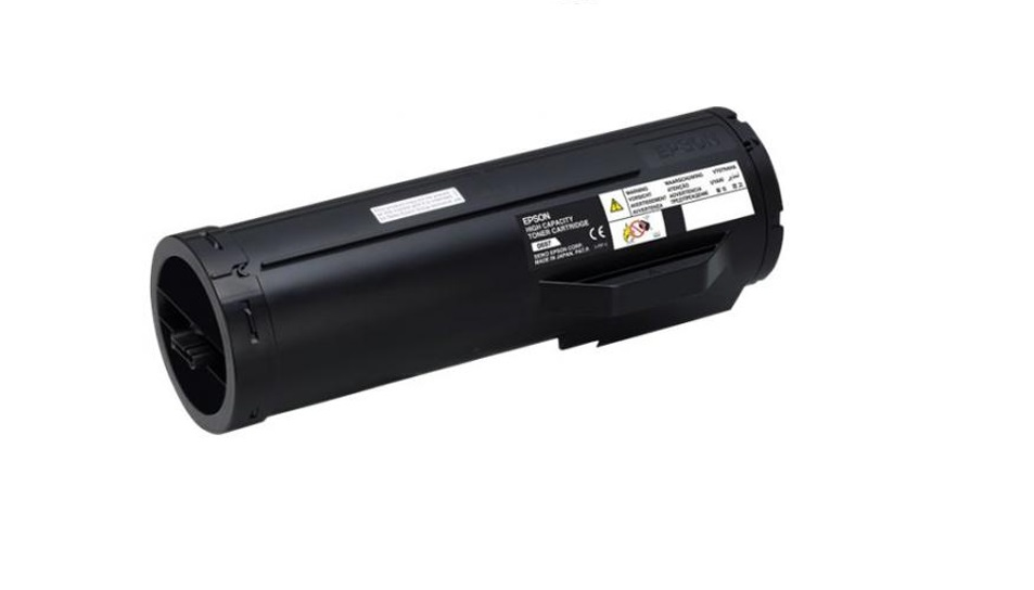 EPSON AL-M400 Return HCap Toner Cartridge 23,7K