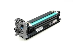 EPSON Imaging Unit (Black) AL-CX28DN