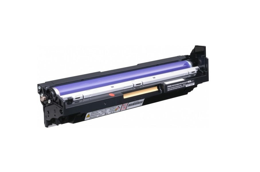EPSON CMY Photoconductor AL-C9300N  24K