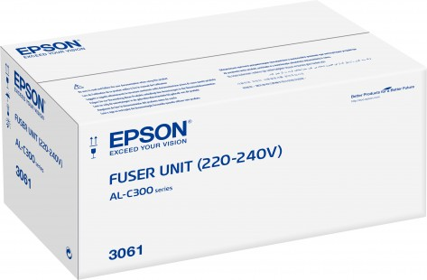 EPSON WorkForce AL-C300 Fuser Unit