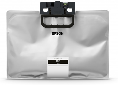 Epson WF-C5X9R Black XXL Ink Supply Unit