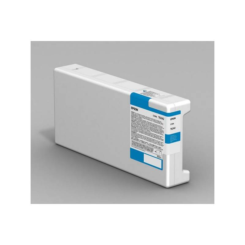 Epson T624 Light Cyan 950ml