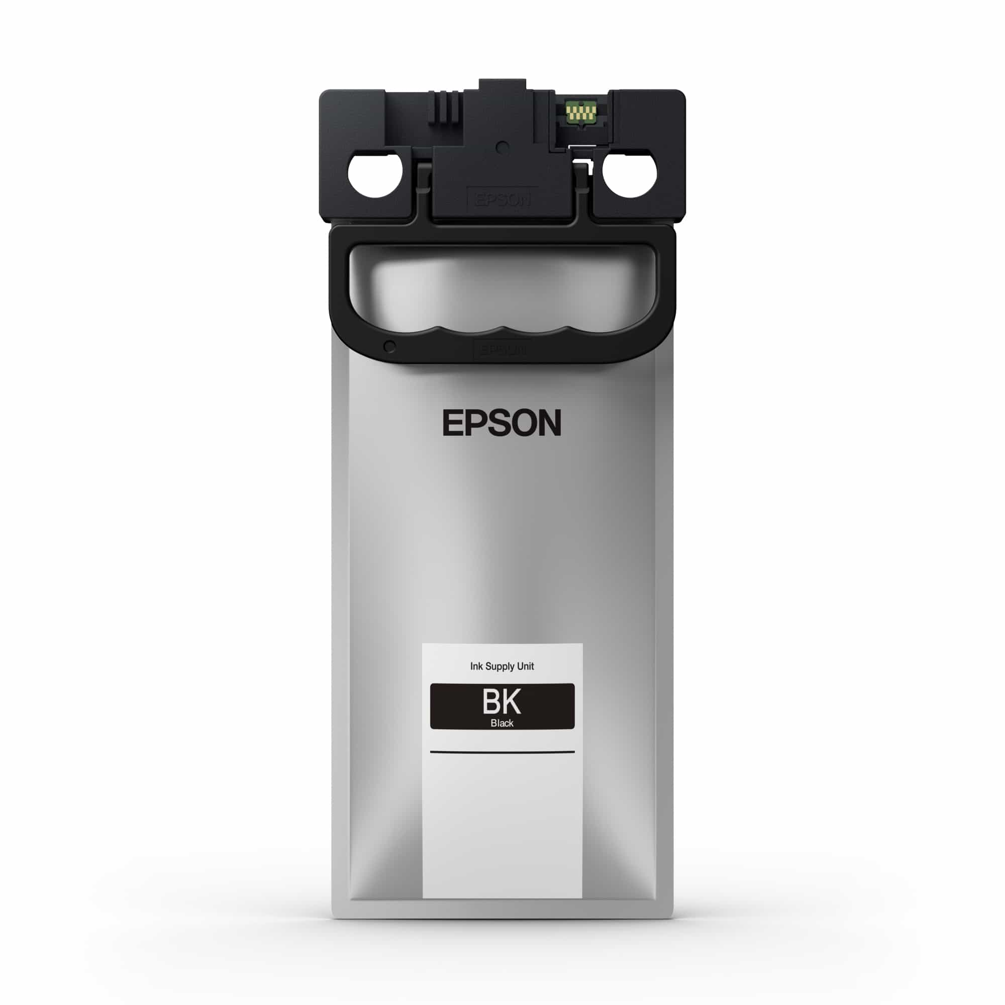 Epson série WF-C5x90 - Ink Cartridge Black XXL