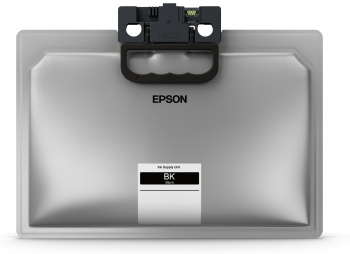Epson WF-M52xx/57xx Series Ink Cartridge XXL Black