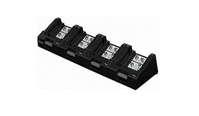 EPSON Multi Printer Charger for TM-P20 - pro 4 baterie
