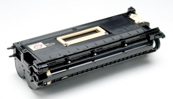 EPSON Imaging Cartridge (23000str) EPL-N4000