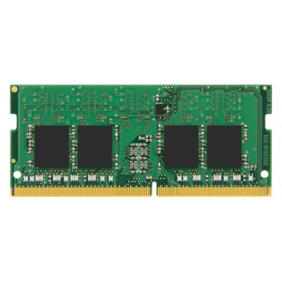 HP 16GB 2666MHz DDR4 So-dimm Memory