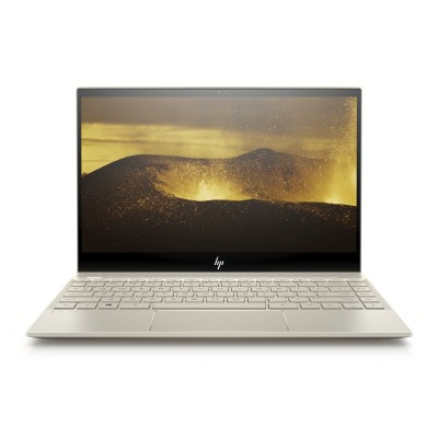 5AV02EA#BCM HP Envy 13-ah1002nc FHD i5-8265U/8GB/512SSD/NVMX150/2RServis/W10-gold