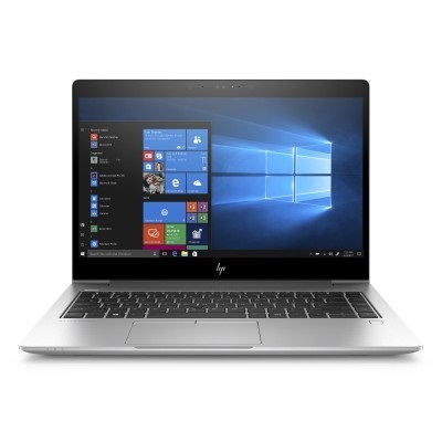 5FL59AW#BCM HP Elitebook 745 G5 ryz7 Pro-2700U/16GB/512SD/BT/FPR/3RServis/W10P