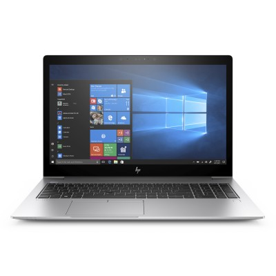 5FL61AW#BCM HP Elitebook 755 G5 ryz7 Pro-2700U/16GB/512SD/BT/FPR/3RServis/W10P