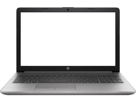 6BP04EA#BCM HP 250 G7 15.6 i5-8265U/8GB/256GB/BT/DVD/DOS slvr