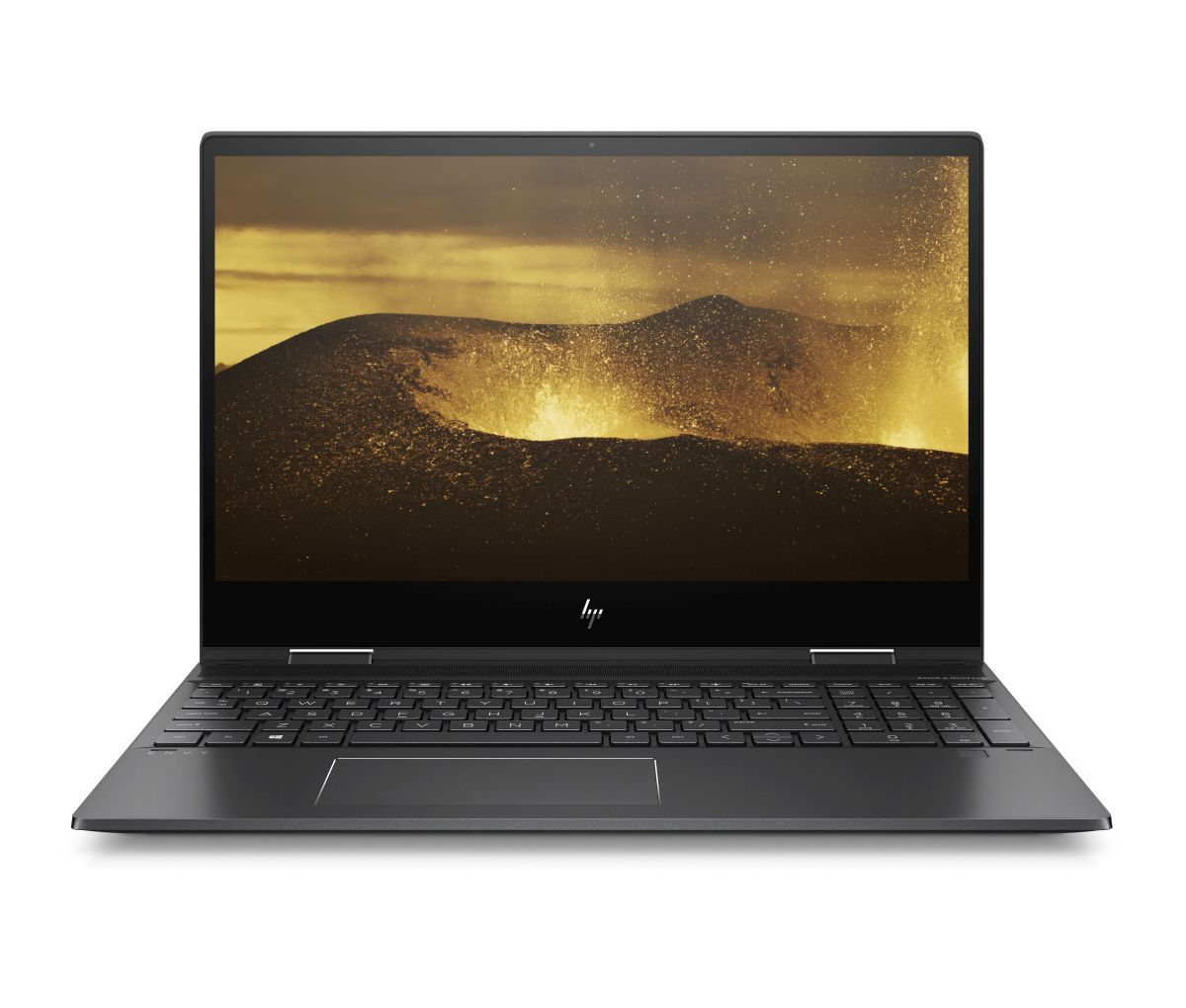 6WE51EA#BCM HP ENVY x360 15-ds0005nc FHD ryz7-3700U/16GB/512SSD/ATI/2RServis/W10-black