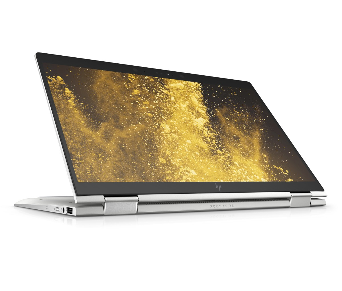 "7YL50EA#BCM HP EliteBook x360 1030 G4 13,3"" FHD privacy i5-8265U/16GB/512M.2/WF/BT/LTE/W10P+pen"