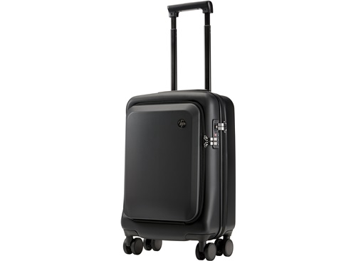 7ZE80AA HP all in one carry on luggage