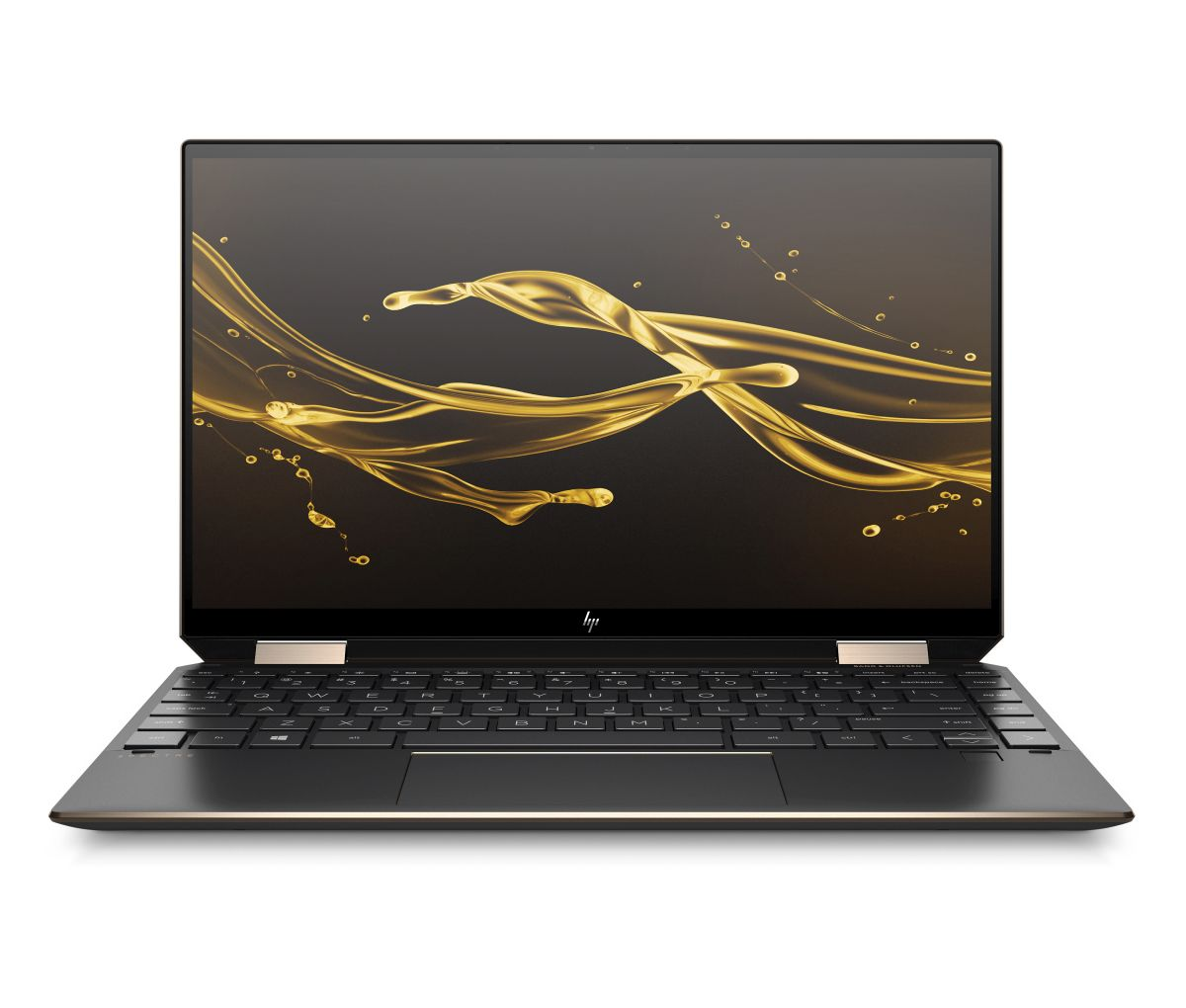 8UP18EA#BCM HP Spectre x360 Conv 13-aw0106nc
