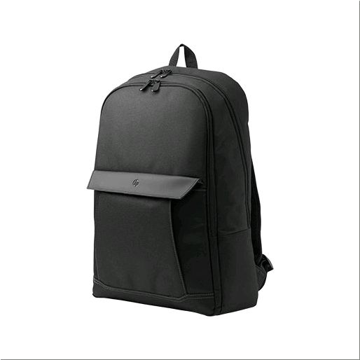 K7H13A6#BCM HP 17.3 Prelude 12pk Backpack
