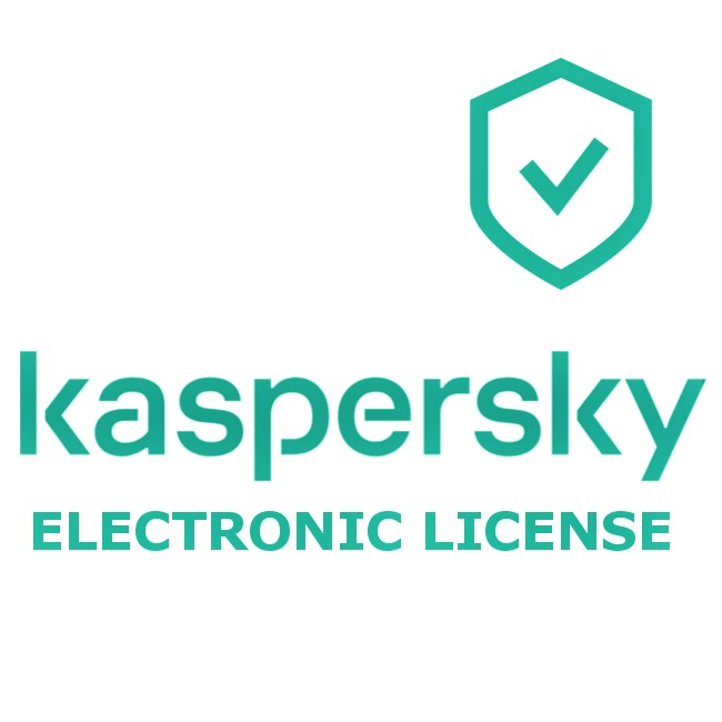 Kaspersky Total for Business 15-19 Node 3 year Nová