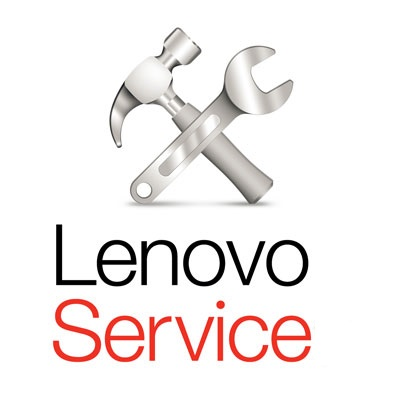 Lenovo 3 YR Onsite + 3 YR Bat pro Think Tablet
