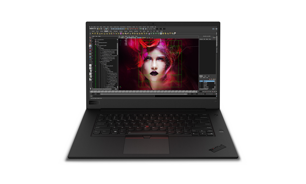"20MD0000MC TP P1 T 15.6""FHD/i7-8750H/8GB/256/P1000/W10P"