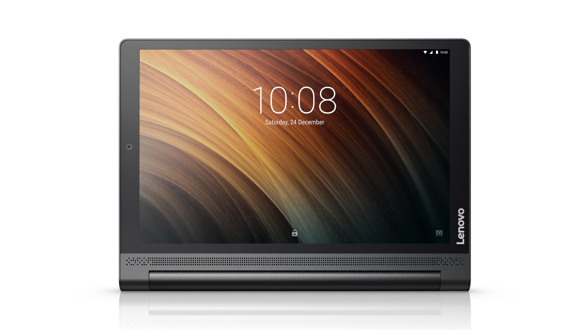 "Yoga Tablet 3 Plus 10,1"" QHD/OC/3G/32/LTE/An 6"