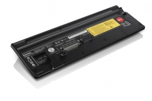 0A36304 ThinkPad Battery28++(9 cell slice)