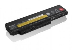0A36306 ThinkPad Battery 44+ (6 cell)