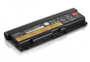 0A36307 ThinkPad Battery 44++ (9 cell)