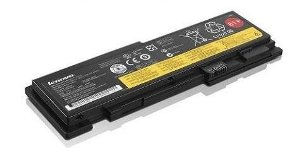 0A36309 ThinkPad Battery 81+ (6 cell)