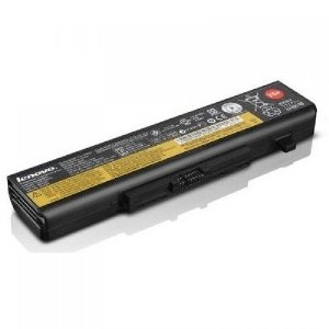 0A36311 ThinkPad Battery 75+ (6 cell)
