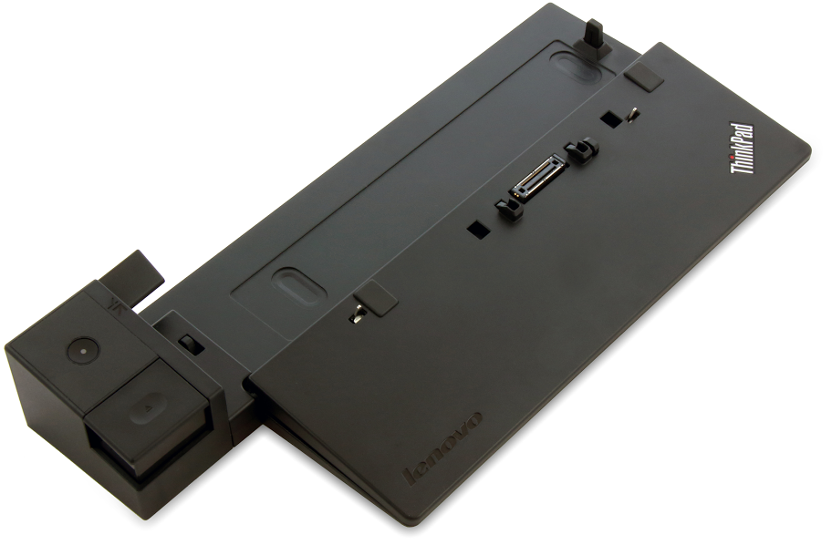 40A00000WW ThinkPad Basic Dock