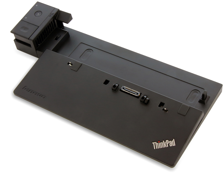 40A20135EU ThinkPad Ultra Dock s 135W zdrojem