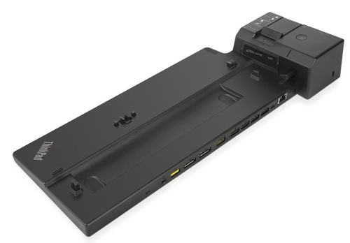 40AH0135EU  ThinkPad Pro Docking Station