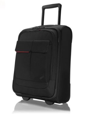4X40E77327 ThinkPad Professional Roller Case
