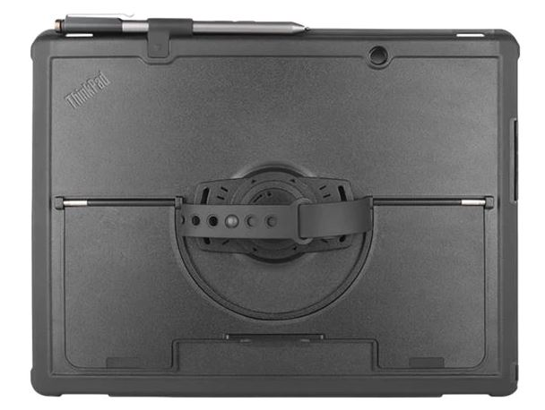 THINKPAD X1 TABLET GEN 3 PROTECTOR CASE