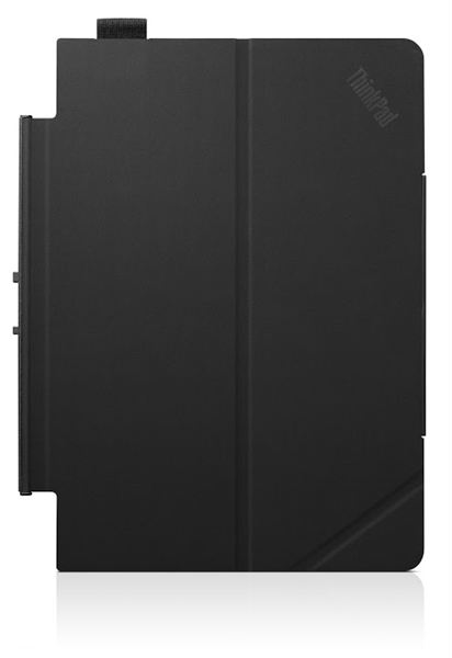 ThinkPad 10 Quickshot Cover