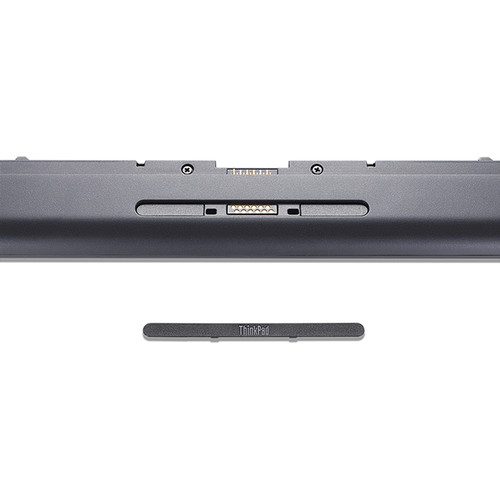 ThinkPad X1 Tablet interface cover